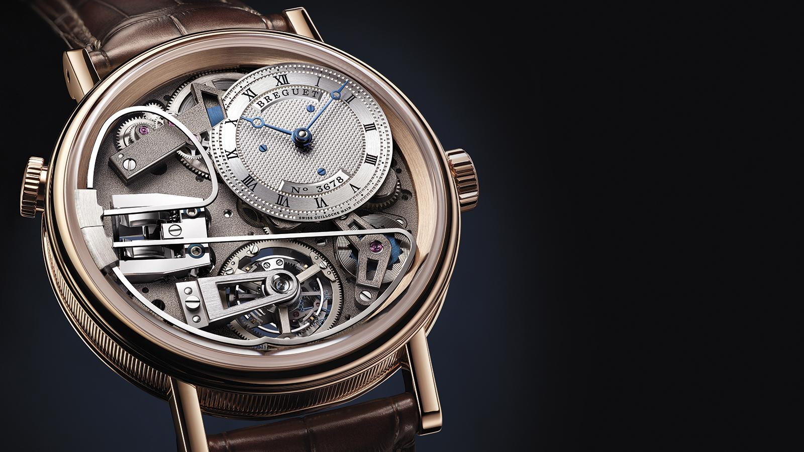 15 Watches To Watch for In 2015