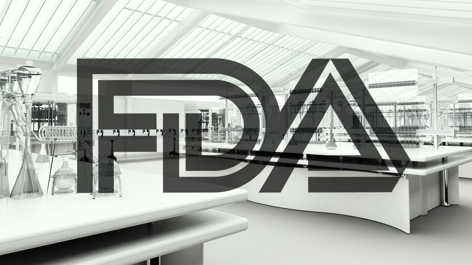 FDA Announces Database For Grandfathered Products