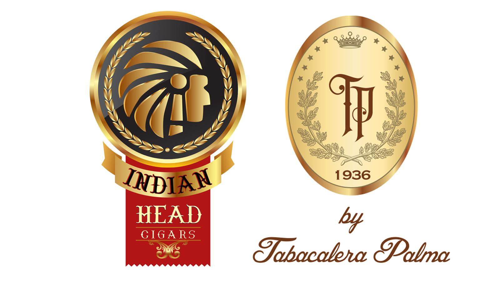 Tabacalera Palma Acquires Indianhead Distributors, Creates New Brand