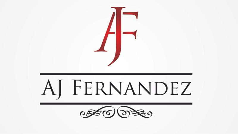 A.J. Fernandez Names New Director Of Operations