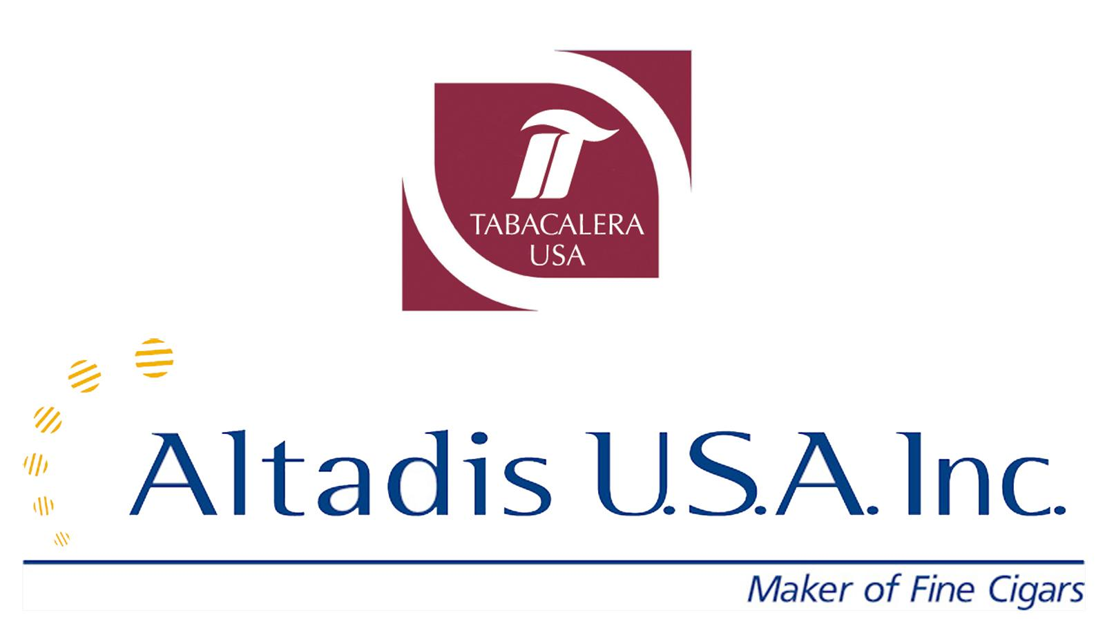 Imperial Tobacco Forms New Premium Cigar Unit: Tabacalera USA