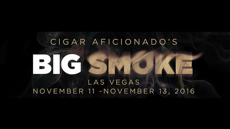 Big Smoke Las Vegas 2016 Tickets On Sale Now