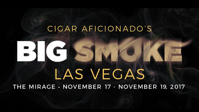 Big Smoke Las Vegas Tickets On Sale Now