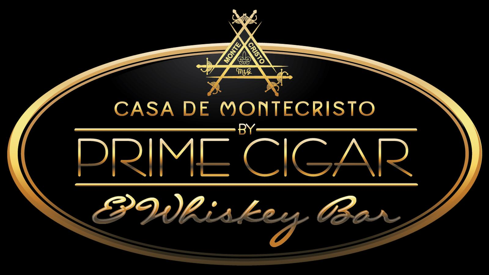 Casa De Montecristo Coming To Miami in 2016