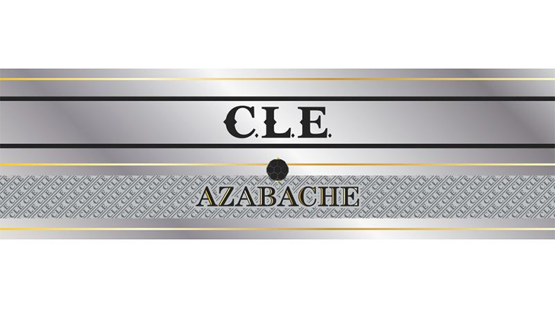 C.L.E. To Release TAA Exclusive Brand