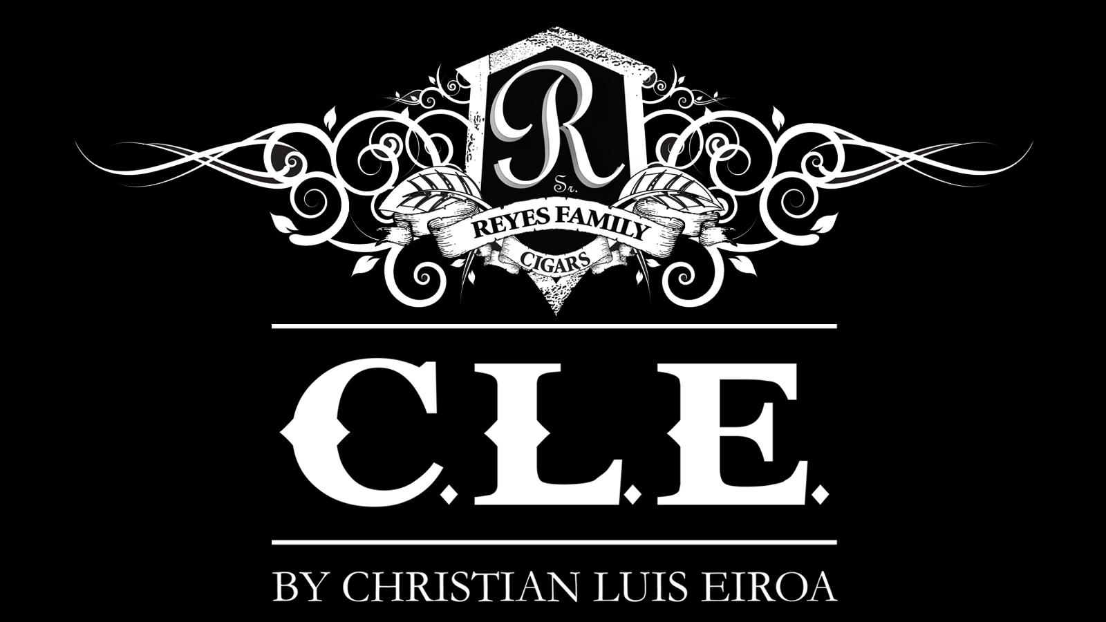 C.L.E. To Distribute Reyes Family Cigars
