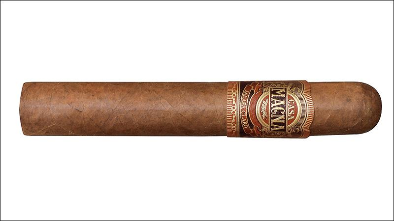 Quesada To Debut IPCPR-Exclusive Casa Magna, New Oktoberfest Sizes