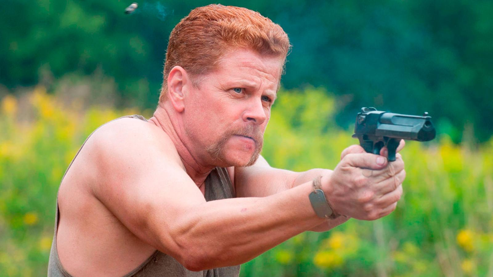 Talking Cigars With Michael Cudlitz of