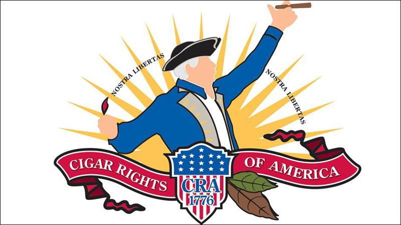 Head of Cigar Rights of America Talks FDA Cigar Regulations