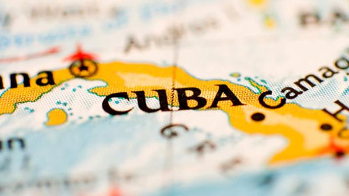 Congressional Opponents Challenge Obama's Cuban Policy