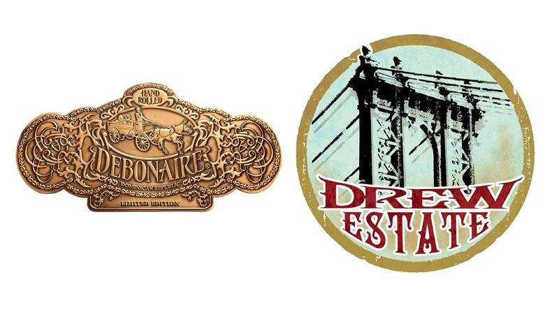 Drew Estate To Distribute Debonaire, Indian Motorcycle Cigars