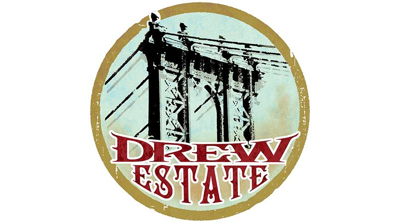 Management Change at Drew Estate