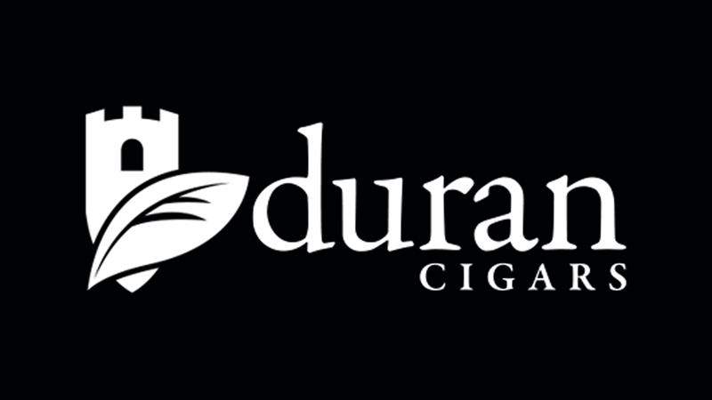 Roberto Duran To Launch First Connecticut-Wrapped Cigar