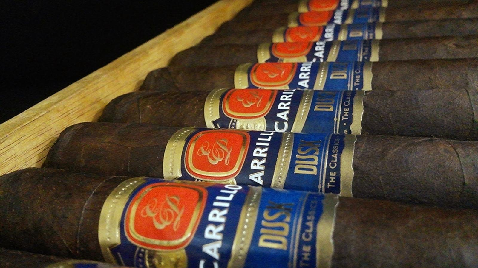 EPC Cigar Co. Finalizes Full Rollout of Dusk