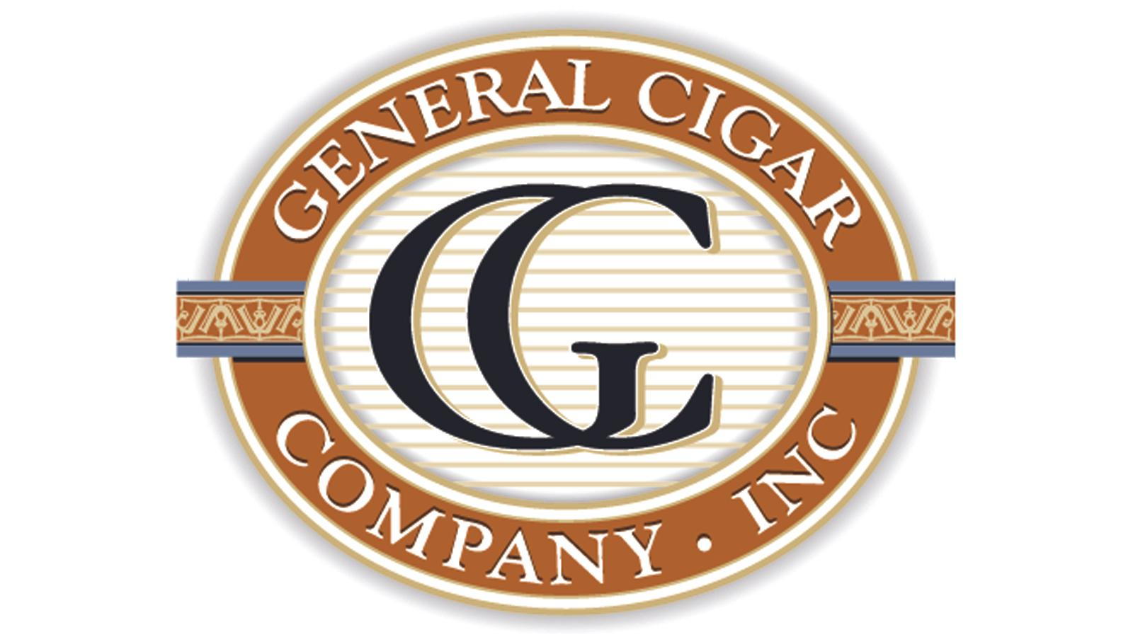 New Leaders For General Cigar Co.