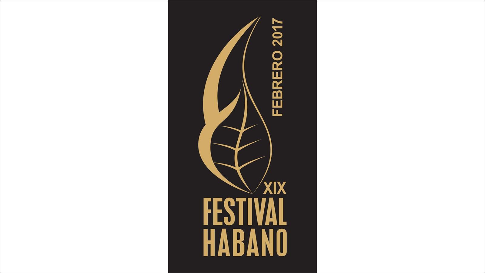 Special Cigars Announced for Cuba's Habanos Festival