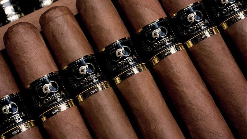 Habanos S.A. Announces Upcoming Cigar Releases For 2016