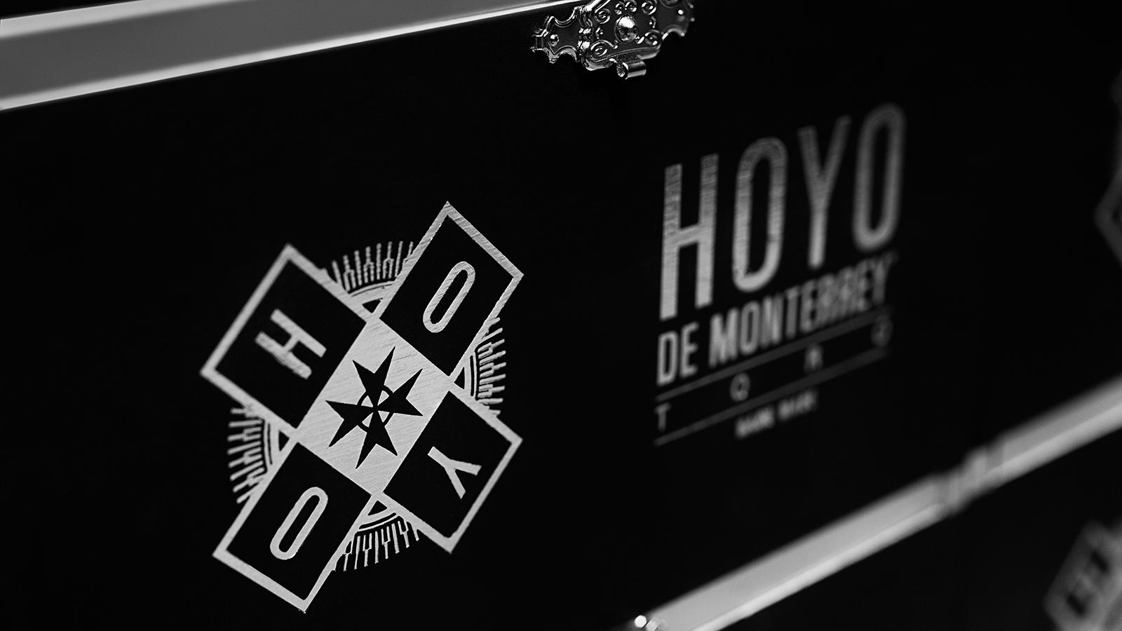 General's Modern Hoyo Comes To Market In March