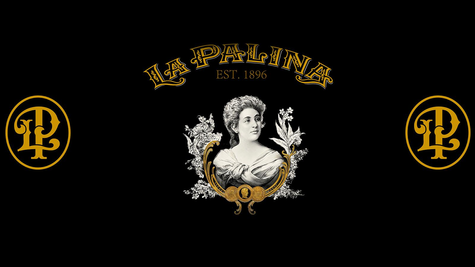 La Palina Forms New Executive Team