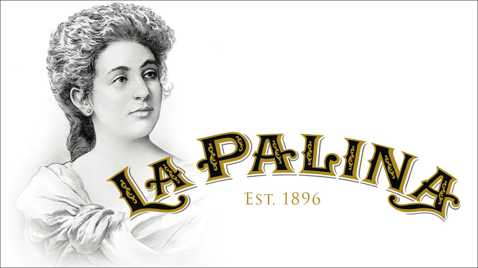 New La Palina Goldie Shipping This Week