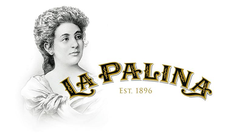 La Palina to Debut First-Ever TAA Exclusive