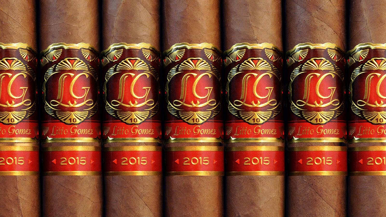 La Flor Dominicana Debuts New Cigars, Extensions