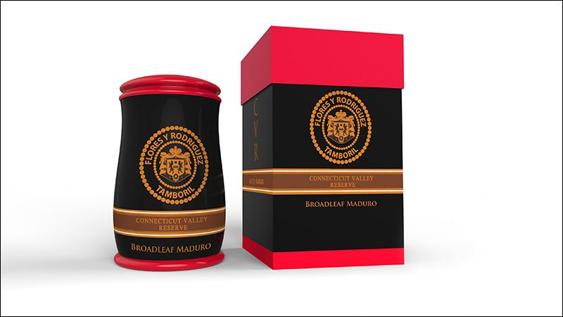 PDR Puts Its Broadleaf Cigar In A Jar