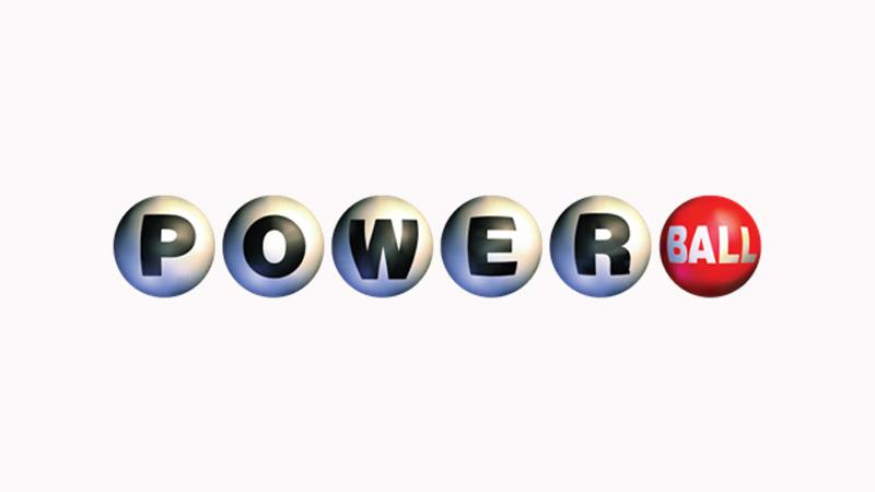 Powerball, Good Life Style
