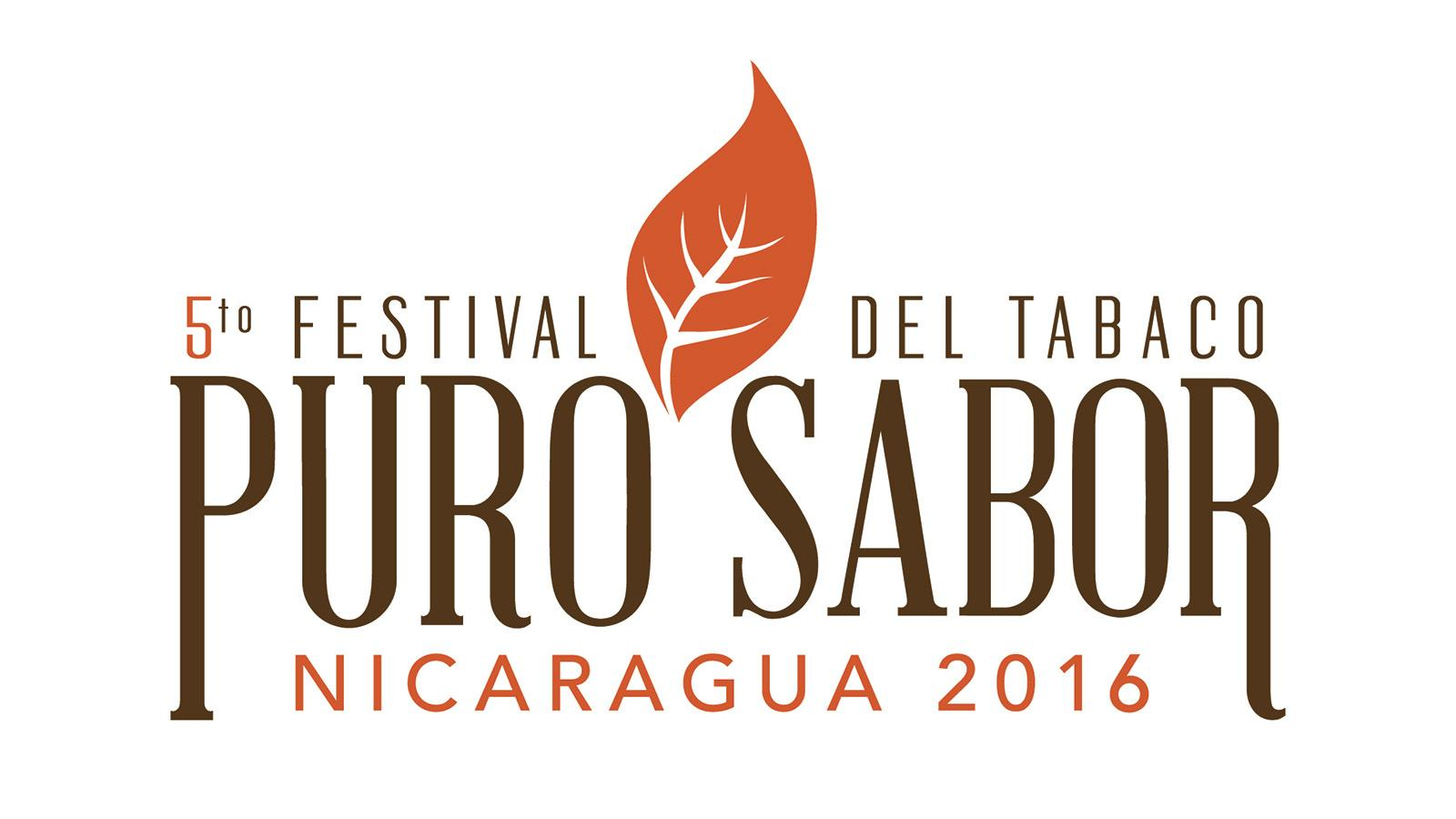 Dates Set for Nicaragua's Fifth Cigar Festival