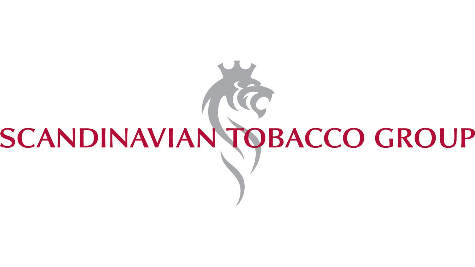 Scandinavian Tobacco Group Reports Flat Sales, Higher Profits