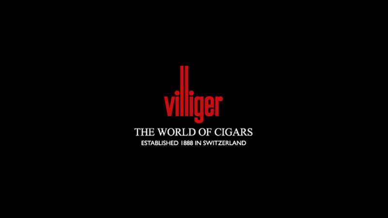 Villiger Appoints New CEO, Heinrich Villiger Steps Down