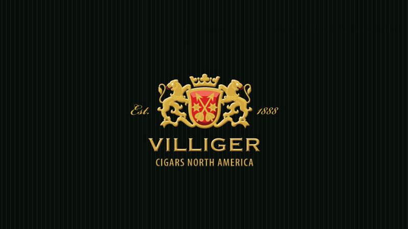 Villiger Cigars North America Restructures For 2016