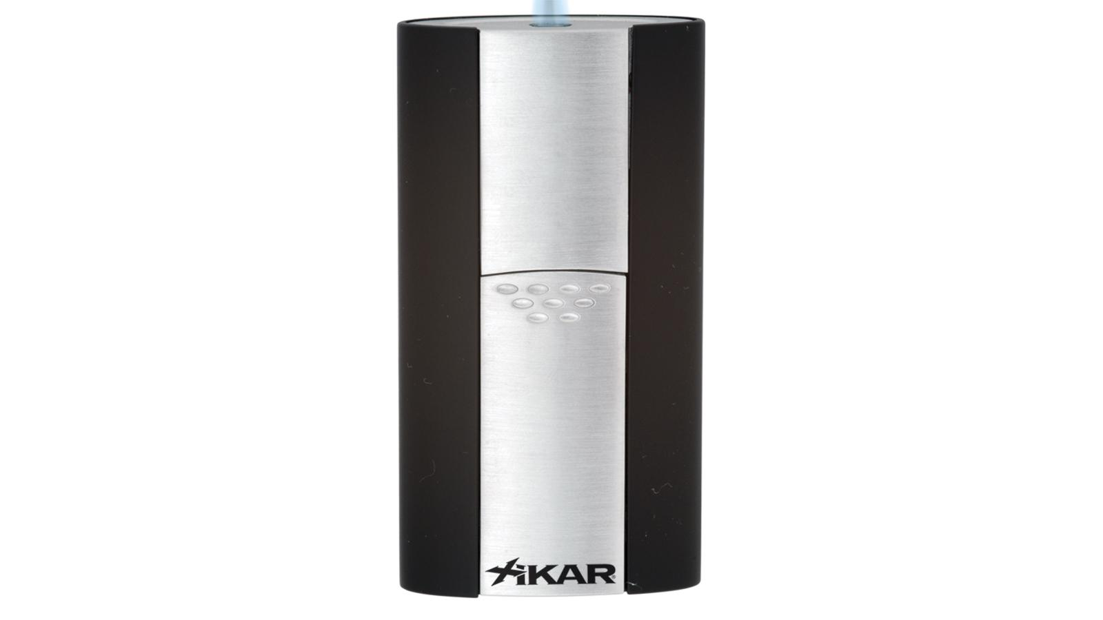 Xikar's Flash Lighter