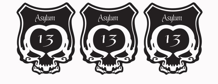 NEW RELEASE: CLE Cigar Company Announces Asylum 13 Connecticut