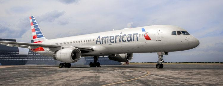 CUBA: American Airlines Plans Service Cutbacks