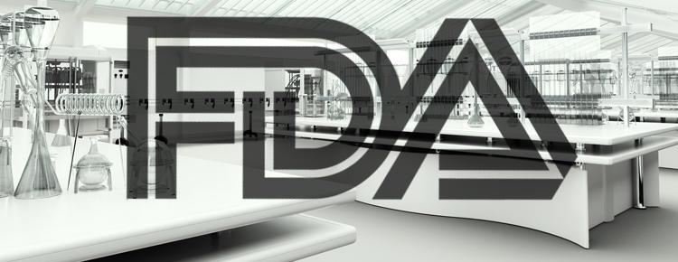 FDA: Database Announced For Grandfathered Products
