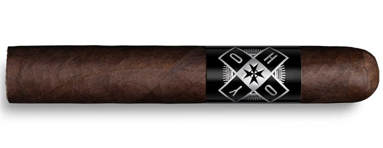 COMING SOON: General Cigars' Modern 'Hoyo' Arriving Next Month