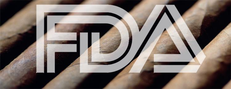 FDA: Posey Reintroduces Bill To Block Regulation Of Premium Cigars