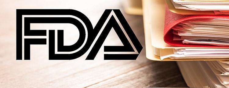 LEGISLATION: Congress Introduces Bill To Change FDA Predicate Date