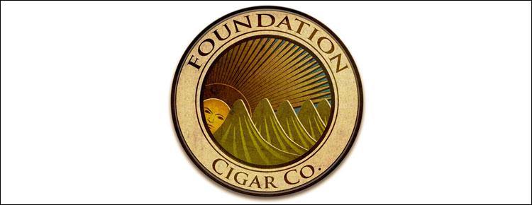 INDUSTRY: Connecticut Cigar Company Moves To Tobacco Field