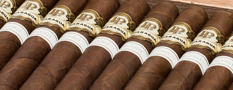 NEW CIGARS: La Palina Heads To Nicaragua With New Brands
