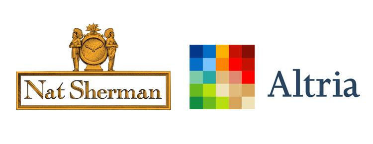 INDUSTRY: Altria Group Acquires Nat Sherman