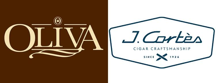 INDUSTRY: Oliva Cigar Acquired by European Cigar Company