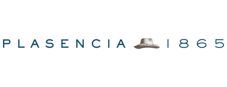 NEW BRANDS: Plasencia Family Forms U.S. Distribution Company, Creates New Brands