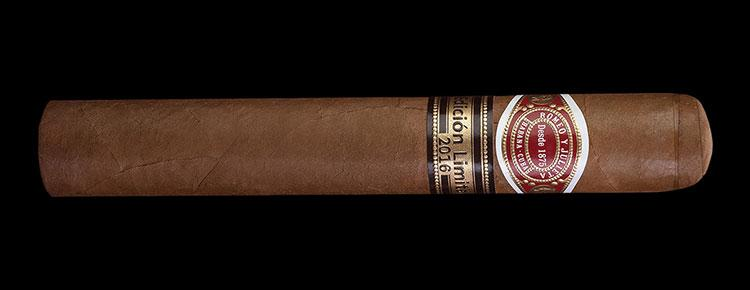 CUBA: Romeo y Julieta Capuletos Unveiled in Verona