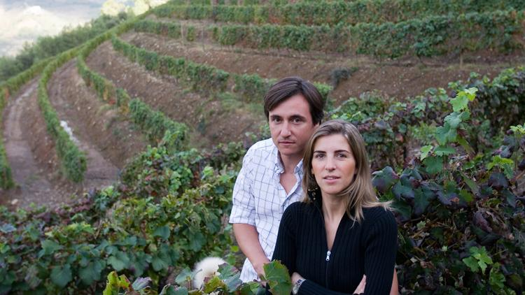 Tasting Highlights: 12 Treasures from Portugal