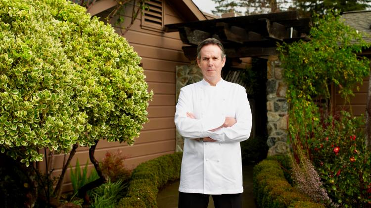 Want to Eat at the French Laundry? Buy a Ticket