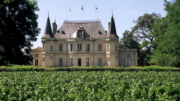 2016 Bordeaux: Update on Wine Futures Prices