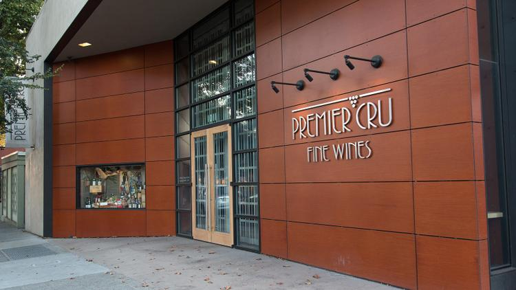 Ponzi Scheme Investigation Looms Over Premier Cru