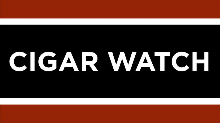 Cigar Watch Free Newsletter